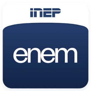 app enem digital enemdigital